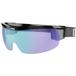 Bliz Optics ProFlip Kid's Optics