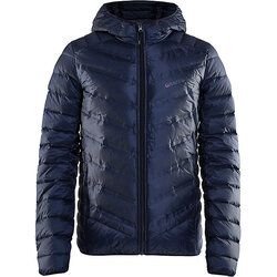 Craft Men's LT Down Jacket