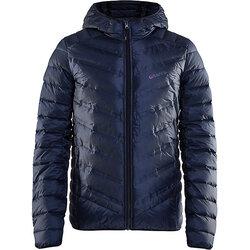 Craft Men's LT Down Jacket