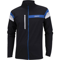Swix Men's Focus Jacket
