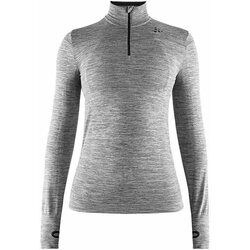 Craft Women's Fuseknit Comfort Zip