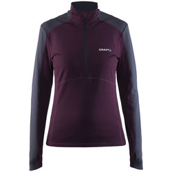 Craft Women's Thermal Halfzip