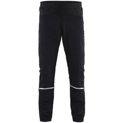 Craft Men's Essential Winter Pant