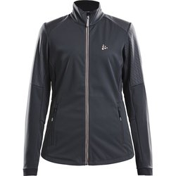 Craft Winter Warm Training Jacket