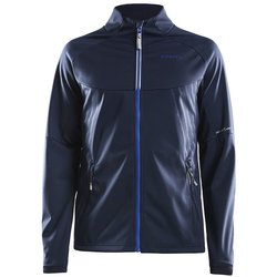 Craft Men's Winter Warm Training Jacket