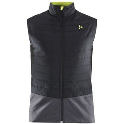 Craft Storm Thermal Vest