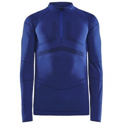 Craft Men's Active Intensity Zip