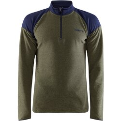 Craft Men's Core Edge Thermal Midlayer
