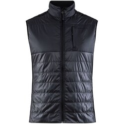 Craft Men's ADV Storm Insulate Vest