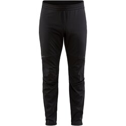 Craft Women's Glide Full Zip Pant