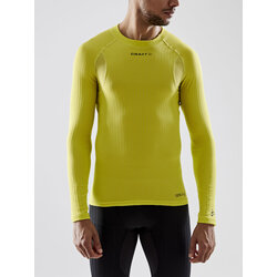 Craft Men's Active Extreme X Crewneck Longsleeve