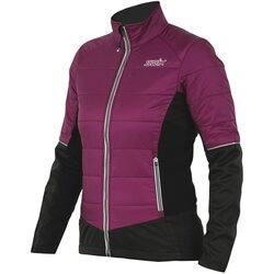 Swix Women's Navaro Jacket