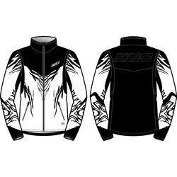 KV+ Women's Tornado Jacket