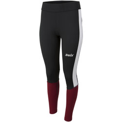 Swix Women's Focus Tights