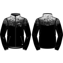 KV+ Men's Tornado Jacket