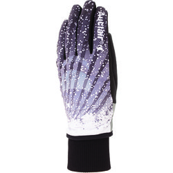 Auclair Women's Pinery Glove