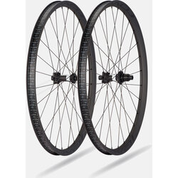 Roval Control 29 Carbon 6B XD Wheel Set
