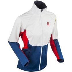 Bjorn Daehlie Women's Sprint Jacket