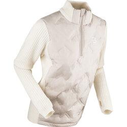 Bjorn Daehlie Half Zip Softly Sweater
