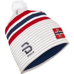 Bjorn Daehlie Nordic Hat