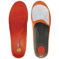 Sidas 3Feet Outdoor Low Insoles