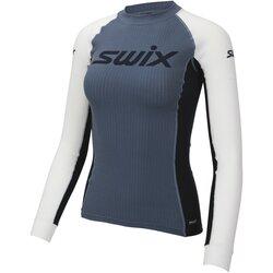 Swix Women's RaceX Bodywear Longsleeve