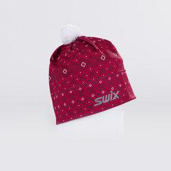 Swix Myrene Hat