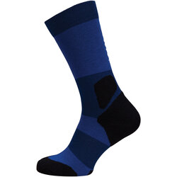 Swix Endure Xc Sock Warm