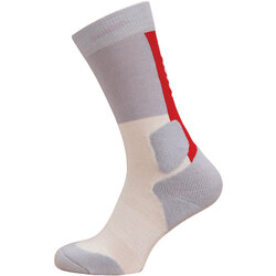 Swix Endure Xc Sock Extra Warm