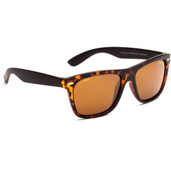 Bliz Optics Rhond - Polarized