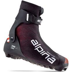 Alpina Race Skate Boot