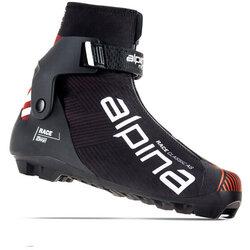 Alpina Race Classic AS Boot