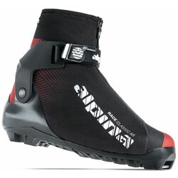 Alpina Race Classic Boot