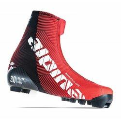 Alpina Elite 3.0 Classic Boot