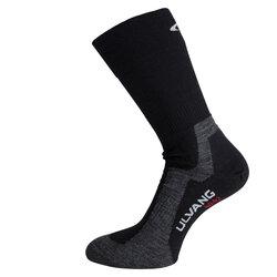 Swix Ulvang X-Country Light Socks