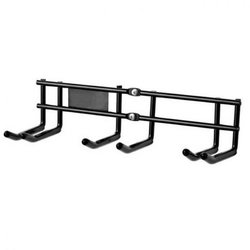 Racor 2-4 Pair Ski Rack