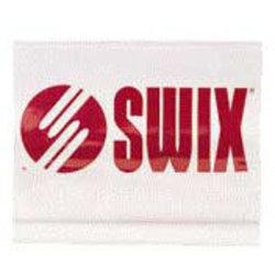 Swix WAX CARPET