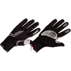 KV+ Race Glove