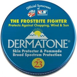 Dermatone Mini Tin .50oz
