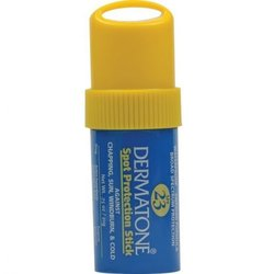 Dermatone Push-Up Stick .75oz