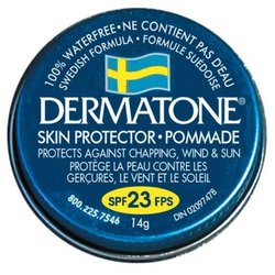 Dermatone Expedition Maxi Tin .80oz