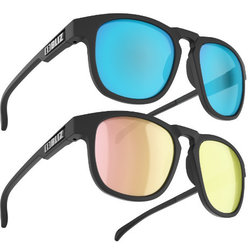 Bliz Optics Ace Sportsglasses