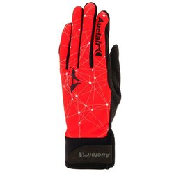 Auclair Alex Harvey Training Glove