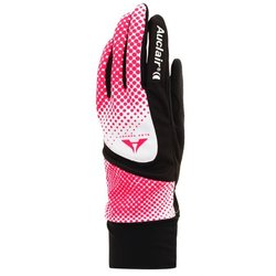 Auclair Alex Harvey Sport Glove