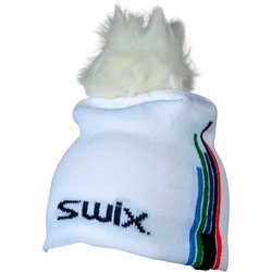 Swix Alice Hat