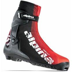 Alpina Comp Skate Boot