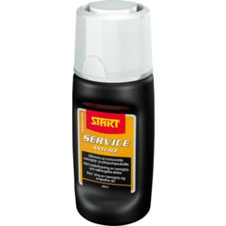 START Base Anti Ice Spray 90ml