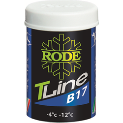 Rode TLine B17