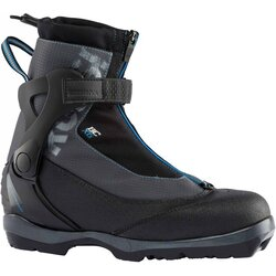 Rossignol BC X6 FW Backcountry Boot