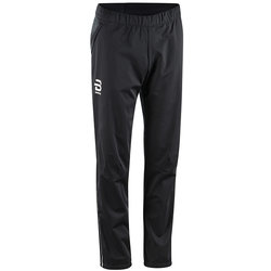 Bjorn Daehlie Women's FZ Ridge Pants